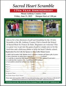 2019-golf-tournament-registration-form