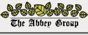 abbey-for-website