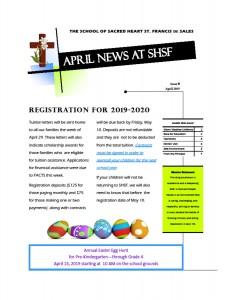 april-19-snip-it