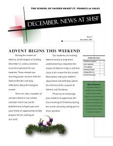 december-newsletter-2018-snip-it