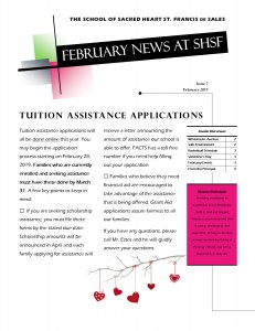 february-newsletter-2019-snip-it