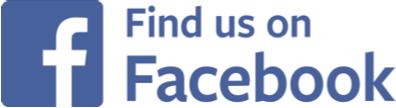 SHSF-facebook